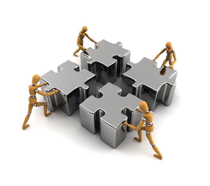 marketing web normandcommunication