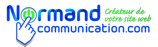 normandcommunication